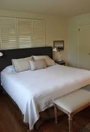 my notting hill one room challenge reveal master bedroom