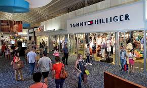 thanksgivings at sawgrass mills mall the official sawgrass mills