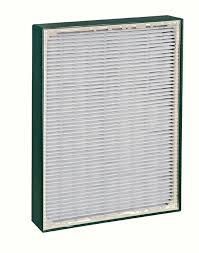 hunter fan air purifier filters true hepa replacement filter 30936