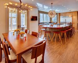 Kitchen Layouts With Islands Kitchen Layout With Island Houzz