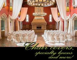 table and chair cover rentals outstanding sitting pretty linens church pew bows wedding chair