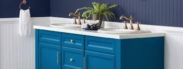 blue kitchen cabinets sherwin williams cabinets sherwinwilliams