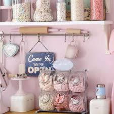 Trendy Home Decor Websites Uk Best 25 Retro Home Decor Ideas On Pinterest Retro Bedrooms