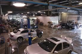southgate audi service southgate volkswagen audi collision repair centre edmonton ab