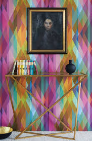 best 10 wallpaper online ideas on pinterest geometric wallpaper