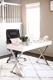 Houzz Office Desk Office Desks New Houzz Office Desk Houzz Office Desk Awesome