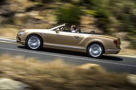 bentley coupe 4 door bentley continental family updated for 2015 by car magazine