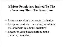 Wedding Invitation Greetings 49 Best Wedding Invitations Images On Pinterest Funny Weddings