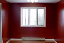 Best Interior Paint Primer How To Choose The Right Primer Diy True Value Projects