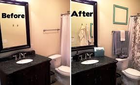 small bathroom makeovers ideas diy small bathroom makeovers ideas optimizing home decor ideas