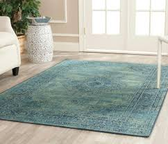 Professional Area Rug Cleaning Rugs Cleaning Wool Rugs Viscose Rugs Dry Clean Area Rug Cost