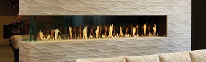 okanagan fireplace den