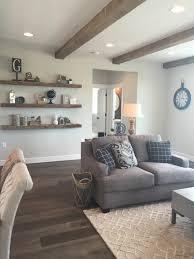 wohnzimmer grau braun wohnzimmer einrichten grau braun rheumri