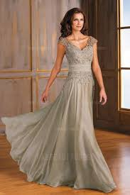 evening dresses for weddings evening dresses for wedding dresses