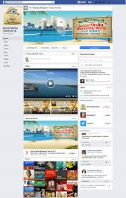 facebook changes page layouts this week in social media social