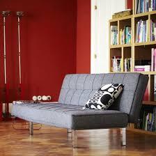 Wohnzimmerm El Luxus Wohndesign Kühles Moderne Dekoration Wohnräume Gestalten Ideen
