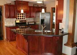 Cost To Install Kitchen Cabinets by Labor Cost To Install Kitchen Cabinets Atrinrayanehcom