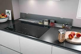 mobalpa cuisine plan de travail mobalpa les bons plans de travail cuisines et bains