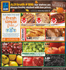 aldi cycling aldi uk 15 items to buy at aldi and 5 to avoid aldi shopping secrets