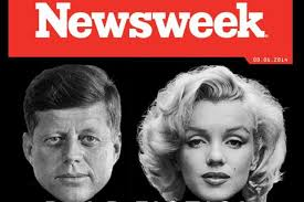 7 theories about the death of marilyn monroe from murder to ufos