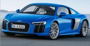 spyder cost audi r8 v10 spyder cost 2018 2019 cars reviews