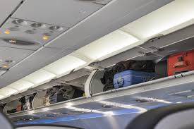 united airline carry on united u0027s u0027basic economy u0027 aims to compete with discount airlines