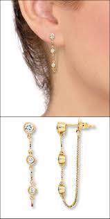 kay jewelers chocolate diamonds 129 best we u0027re all ears images on pinterest ears round