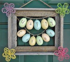 Easter Decorations For The Home Best Of Diy Party U2013 Diy Twiggy Bird U0027s Nest Http Www