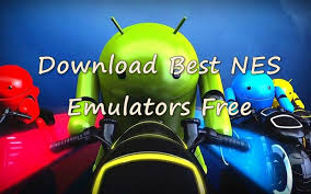 android nes emulator best nes emulators choose nes emulators for android and windows