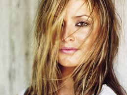 Holly Valance Weight Holly Valance Measurements Weight Image Mag