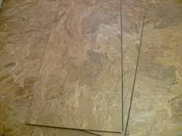 vinyl plank flooring review snap together