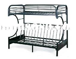 Metal Bunk Bed Frame Best Metal Frame Bunk Bed Metal Bunk Bed Frame Metal Bunk Bed