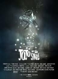 movie poster template psd eliolera com