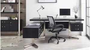 Buy Home Office Desk Buy Home Office Desks Harvey Norman Australia