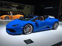 Lamborghini Huracan Lp 610 4 - lamborghini huracan lp 610 4 spyder automotive rhythms