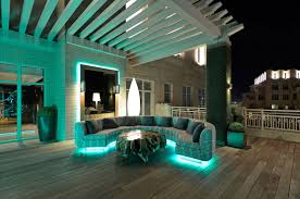how to set mood lighting for your home garden my decorative