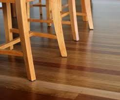How To Remove Stains From Wood Table How To Remove Dirt Build Up From Wooden Furniture