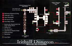 Dark Souls Map Maps Dark Souls 3 Wiki
