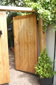best 25 wooden gate designs ideas on pinterest fence gate