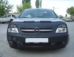 opel vectra 2005 cobra auto accessories