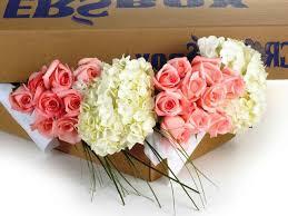 wedding flowers in bulk costco flowers bulk vtsi wedding concept ideas