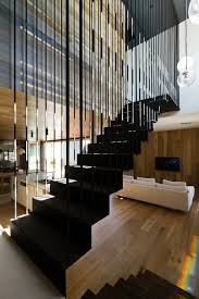 open house design inviting open house down under surrounds you with a world of wood