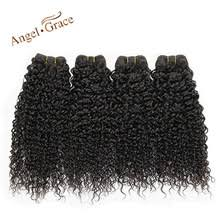 angel remy hair extensions buy angel remy hair and get free shipping on aliexpress