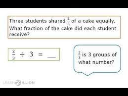 85 best 5th grade math images on pinterest teaching math 5th