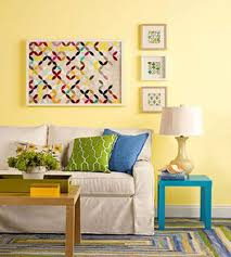 20 best yellow living rooms for mom images on pinterest home