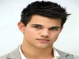 hair cuts for guys with big heads best hairstyle for big head male archives latest men haircuts