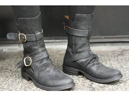 s boots with buckles fall boots fiorentini baker 713 buckle dress