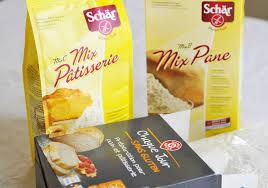 comment cuisiner sans gluten farine sans gluten comment remplacer la farine de blé