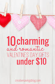 487 best valentines day gifts 10 charming and s day gifts 10