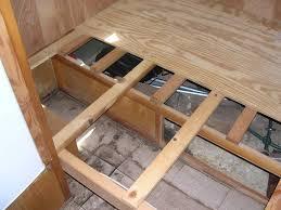 Sofa Bed Capably Diy Rv Sofa Bed Flexsteel Rv Sofa Bed 2